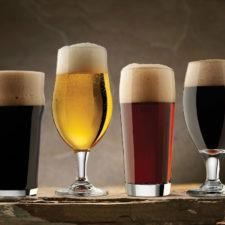 10 najdroższych piw na świecie – nasze zestawienie