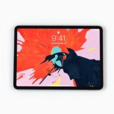 Nowy iPad Pro to najbardziej zaawansowany i wszechstronny iPad w historii