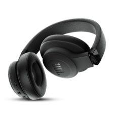 Słuchawki JBL E500 BT – połączenie znakomitego dźwięku i niskiej ceny