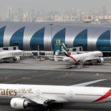 Emirates wprowadza specjalne wakacyjne zniżki dla pasażerów podróżujących z Polski
