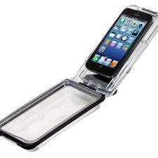 Wodoszczelny pokrowiec na iPhona, Aqua Box
