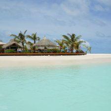 Rania Experience – bajkowa wyspa na Malediwach