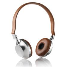 Połączenie piękna i technologii – słuchawki Aedle