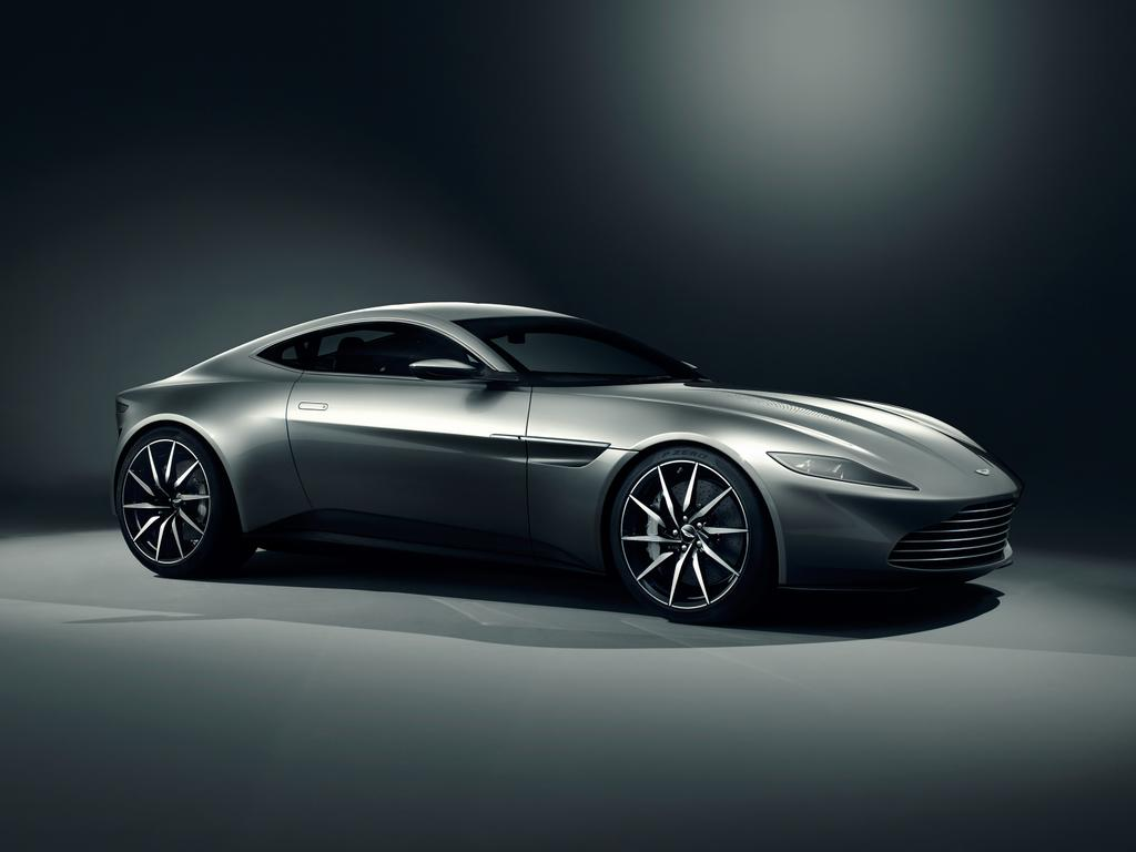 Aston_Martin_DB10_James_Bond (1)