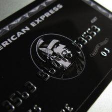 10 najbardziej prestiżowych kart kredytowych na świecie