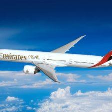 Odkryj nowe kierunki dzięki najnowszej promocji Emirates