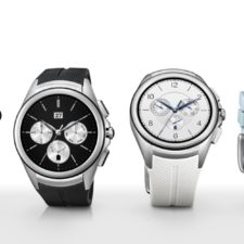 LG Watch Urbane 2nd edition już oficjalnie w polsce