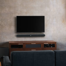 Cinema SB 450 – najnowszy soundbar od JBL
