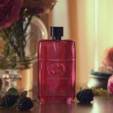 Gucci Guilty Absolute Pour Femme – nowy zapach, który pokochają kobiety