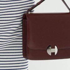 Hermès 2002, czyli marzenie większości kobiet