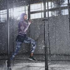 Nike Utility Pack – nowa damska kolekcja biegowa na sezon zima 2018