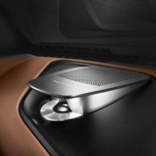 Najlepsze systemy audio w samochodach