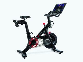 rowerek stacjonarny